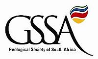 Geological Society of SA
